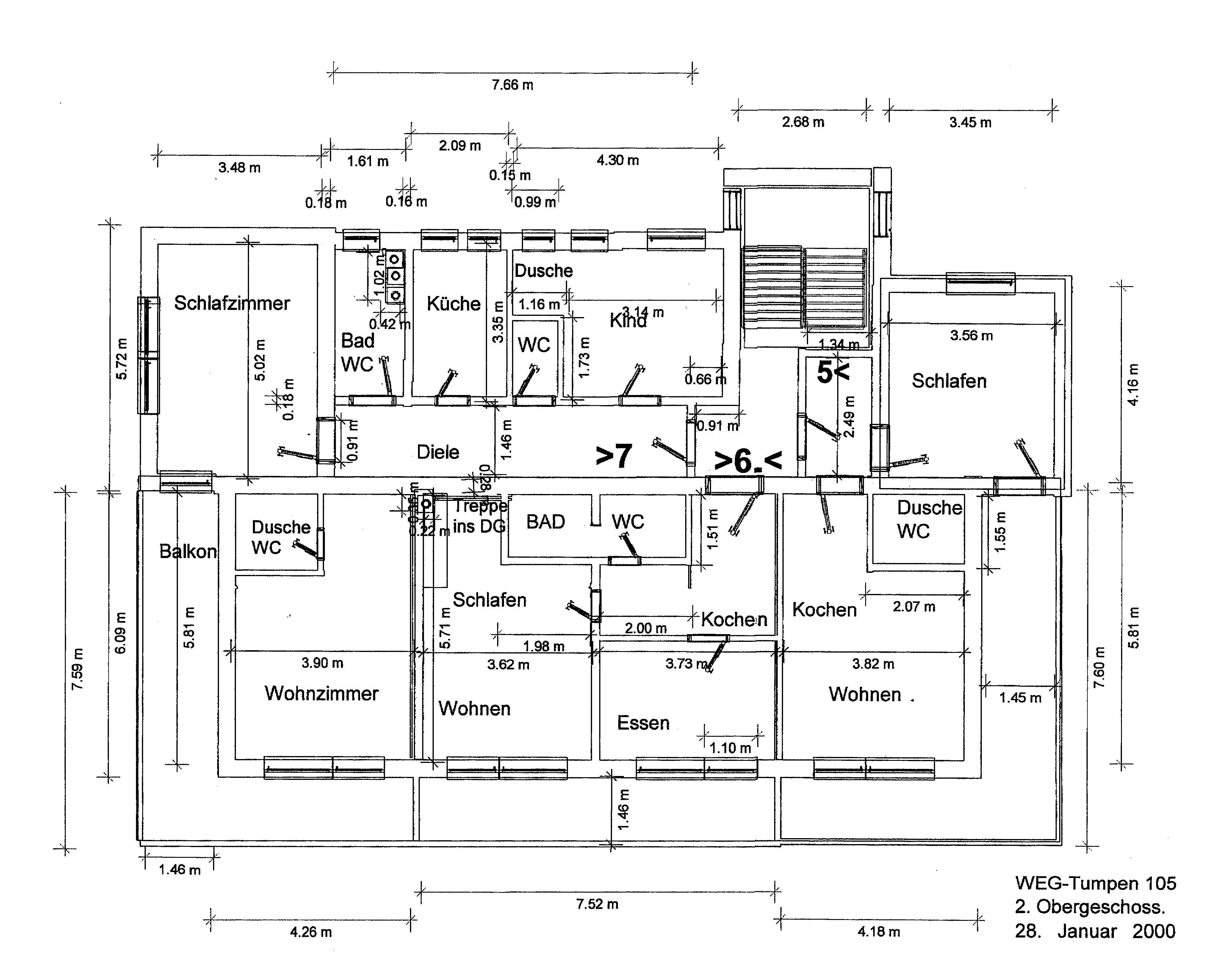 ferienwohnungen abf ehrenberger de. Black Bedroom Furniture Sets. Home Design Ideas